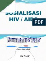 98920149 Materi Presentasi Dan Hiv Aids