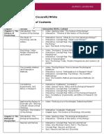 Ciccarelli_4e_REVEL_Detailed_TOC (2).pdf