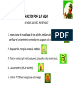 PACTO POR LA VIDA (1).pdf