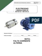 Guía N°7 motores dc y motor ac_dc