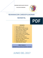 6. RCP Neonatal