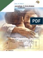 Sesiondereligionprimaria 151205154401 Lva1 App6891