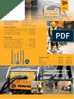 Brosur Powerpacks Feb 2011 (1)
