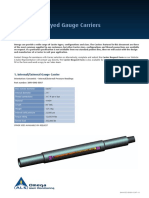 tubing-conveyed-gauge-carriers-datasheet.pdf