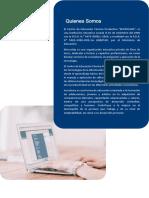 Brochure Microchip.pdf