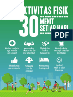 Flyer_2018_aktivitas fisik_15x21cm.pdf