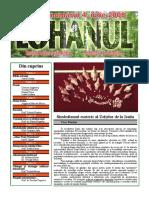 24339445-Lohanul-Nr-04.pdf