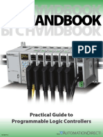 16521546-0-PLC-Handbook.pdf