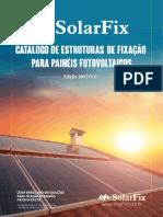 Fixadores Solares