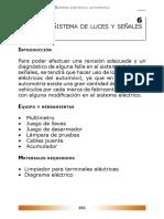 sis_luces.pdf