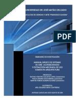 ADTESCM0001340.pdf