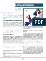 EI Factsheet9 Eng