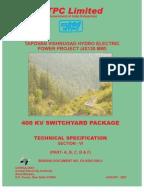 abb transformer handbook pdf