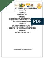 MODULO REACCION.docx