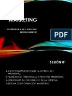 Marketing Version Final