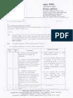 Ahmedabad Station DBR 24.06.2018 R0--DBR Comments via Letter 220724-BLR-MEGA- 017