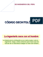 codigodeontologico2012cip