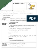 memoryobjclasse.pdf