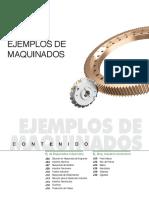 ejemplos de mecanizado - industria automotriz.pdf