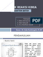 Reaktor_Batch.pptx