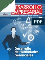 Revista Agosto 2010.pdf