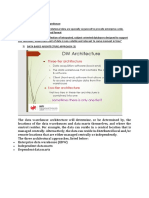 TEST 2 ibm.docx