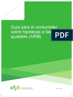 201401 Cfpb Booklet CHARM Spanish