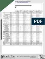 edu.joshuatly.com-Times-SPM-2011-Biology.pdf