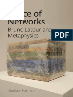 bruno-latour-and-metaphysics-an.pdf