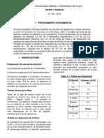 245316692-TINTES-Y-TENIDOS.docx
