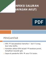 Lampiran 2 Materi 1- Print Handout Isi 6