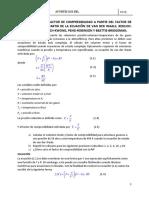 Cálculos de Ingeniería Química