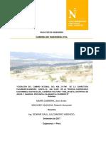 Informe Topografico Ok!!!