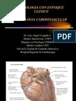 CARDIOFISIOLOGIA-4.pdf
