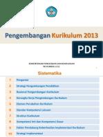 pengembangan-kurikulum-2013