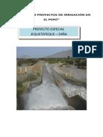 Proyecto Especial Jequetepeque-edu
