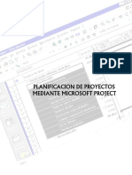 planificacion proyectos microsoft project 2007.pdf