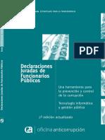 Herramienta de Prevenció de Corrupcion Libro_ddjj_2ed