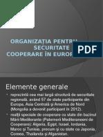 Curs OSCE 2018.pptx