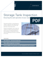 AI-Storage-Tank-Inspection-A4.pdf