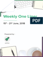 Weekly-oneliner-15th-to-21st-June-ENG.pdf-87 (1).pdf