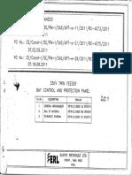 33kV-Twinfeeder-(ERL)262.7.pdf