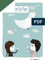 libro construir la paz