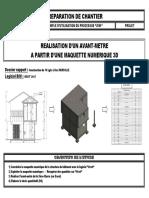 8212-didacticiel-revit.pdf