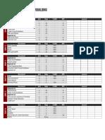 kupdf.com_kizen-16-week-powerbuilding.pdf