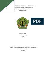 272611326-ASKEP-KELUARGA-DM-dewi-doc.doc