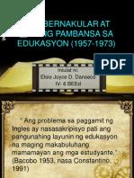 bernakular at wikang pambansa (1).ppt