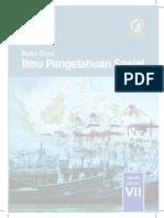 buku guru ips kls 7.pdf