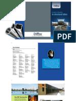 brochure-yst210.pdf