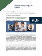 Atracciones transexuales y cirugía de reasignación sexual.docx